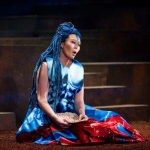 Nabucco, 2017
