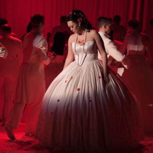 La Traviata, 2015